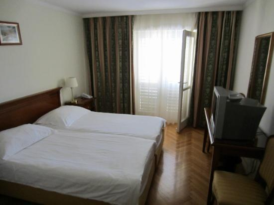 Photo of Hotel Jadran Donji Seget