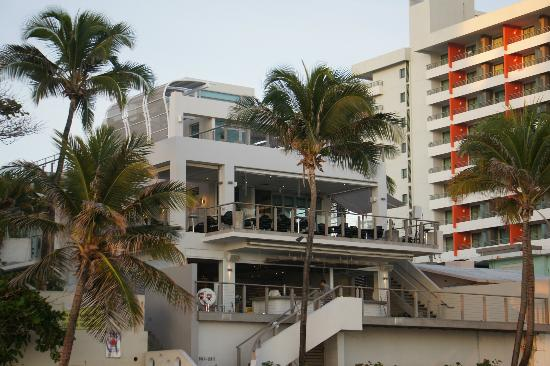 Bed And Breakfast Hotels In San Juan Puerto Rico