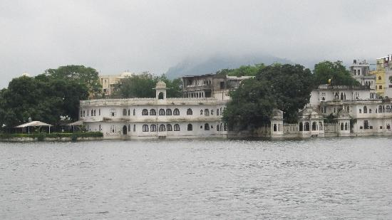 Photo of Amet Haveli Udaipur