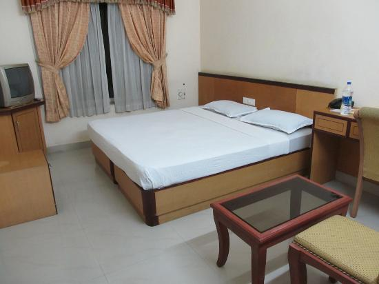 Hotel Sree Gokulam Sabari