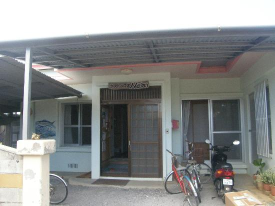 Guest House Nami