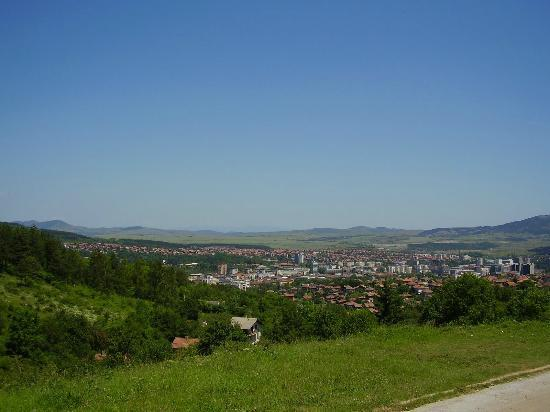 http://media-cdn.tripadvisor.com/media/photo-s/02/f8/b0/9b/pernik.jpg