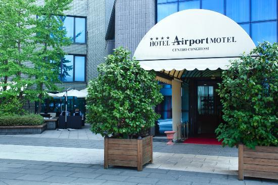 Photo of Airport Hotel Bergamo Bagnatica