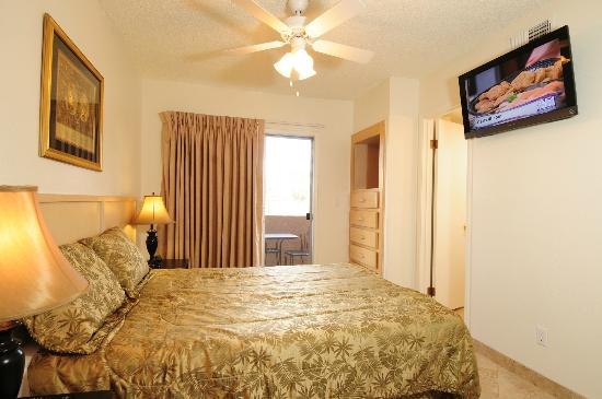 Photo of Scottsdale Park Suites
