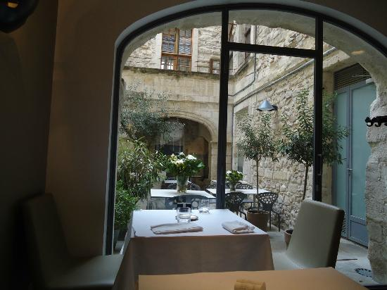 Photos of Restaurant L'Essentiel, Avignon