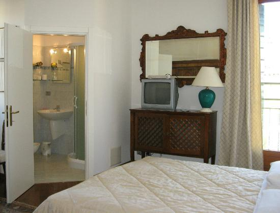 Photo of Bed & Breakfast Venice Rooms House