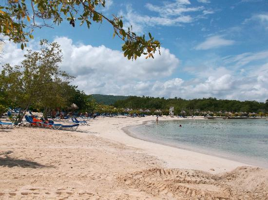 ... - Picture of Grand Bahia Principe Jamaica, Runaway Bay - TripAdvisor