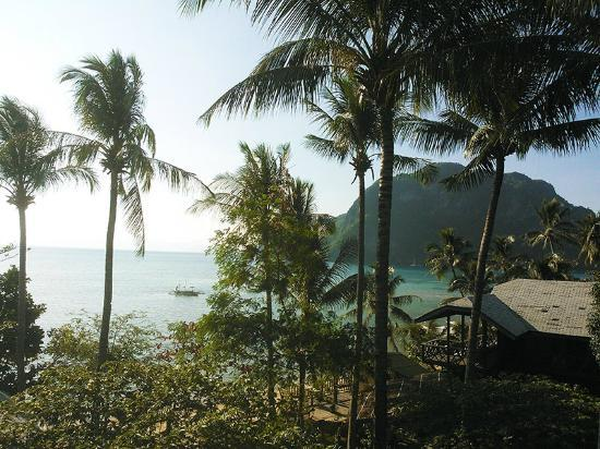 Photo of Coral Bay Resort El Nido