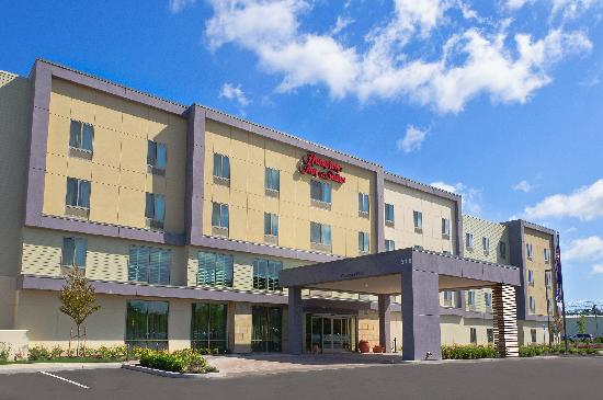 写真Hampton Inn & Suites Salem枚