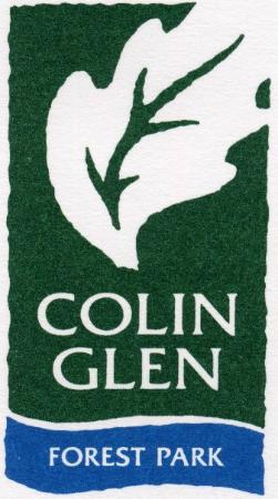 colin glen river coursework Colin glen forest park is a beautiful, wooded river glen on the edge of the city the glen comprises 200 acres of scenic woodland, river, open grassland, waterfalls.