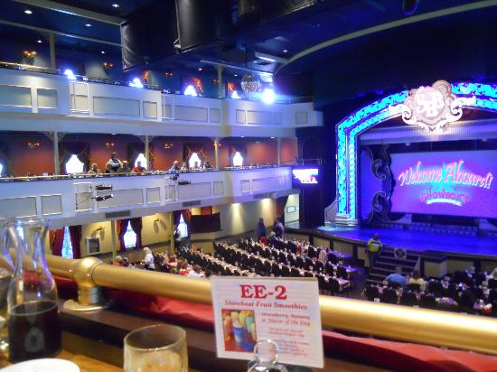 Branson, Missouri: discount show & attraction tickets, great prices, free delivery, knowledgeable service, honest, dependable, serving visitors for more than a decade! Terry's Discount Tickets Saving You Time and Money on Branson Shows & Attractions!