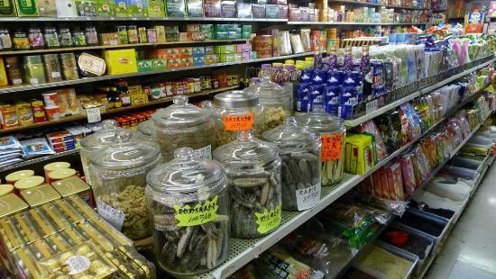 Traditional chinese herbs foods medicine is this hong