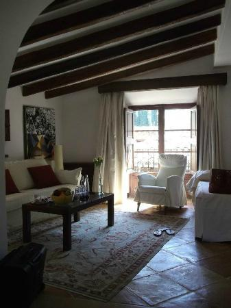 Hotel La Residencia by Orient-Express: High quality room
