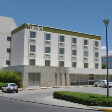 Photo of Turotel Queretaro