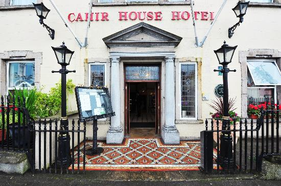 Photo of Cahir House Hotel