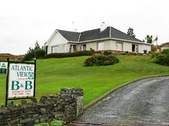 The Best Clifden Bed and Breakfasts - TripAdvisor
