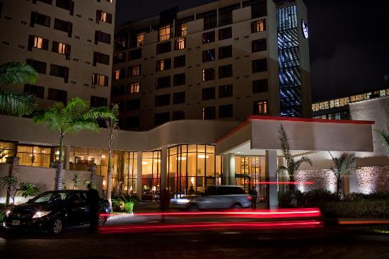 Photo of Southern Sun Ikoyi Lagos