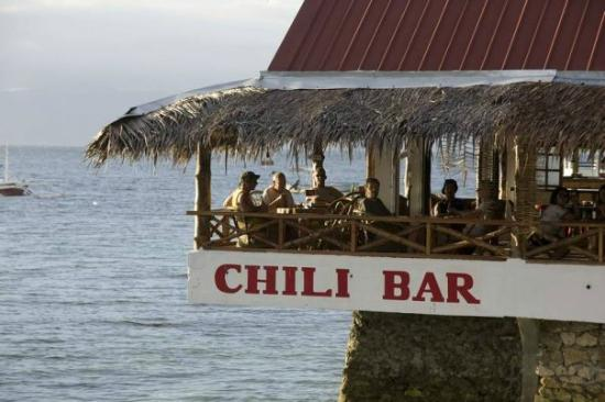 Photos of Chili 