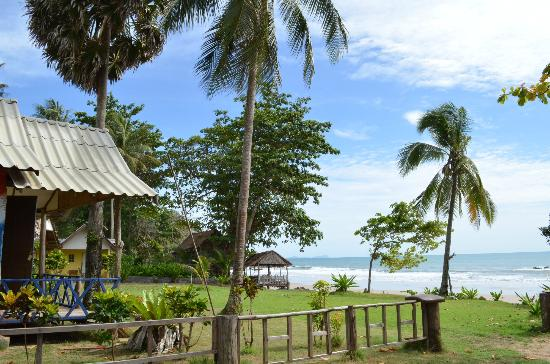 Photo of Klong Jark Bungalows Ko Lanta