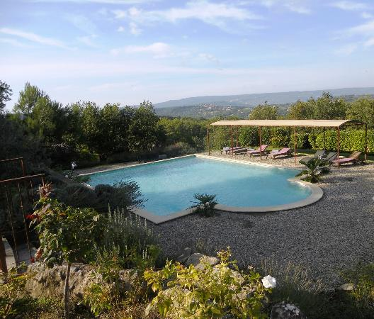 Photo of Domaine du valin Lacoste