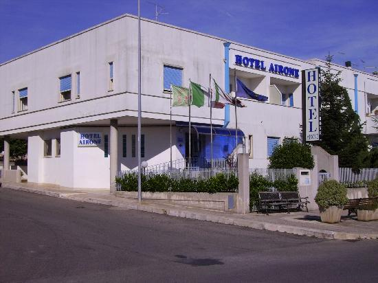 Photo of Albergo Airone Alberobello
