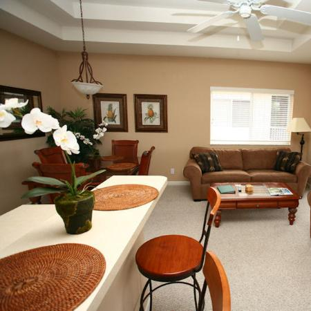 Photo of Perfect Drive Golf Villas Port Saint Lucie
