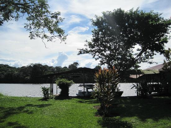 Photo of All Rankin's Tours and Lodging Tortuguero