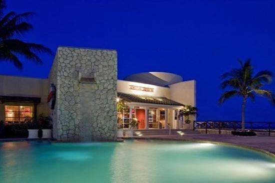 Churchills picture of grand lucayan bahamas freeport for 1201 salon dc reviews
