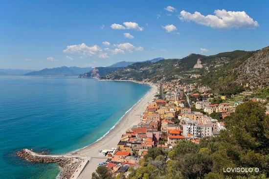 Photo of Hotel Rio Finale Ligure