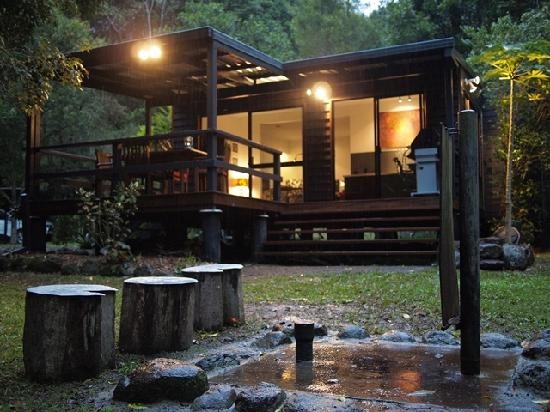 ‪Wongari Eco Retreat‬