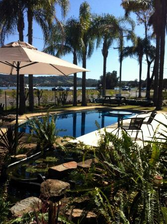 Photo of Eco Inn Warners Bay