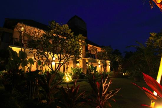 Bumi Muwa Ubud