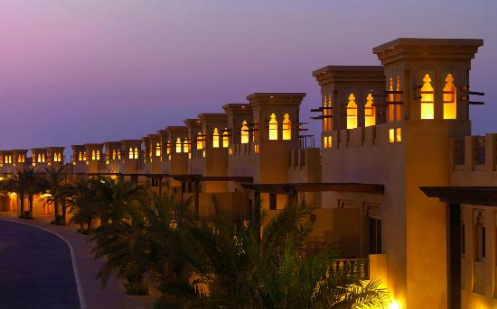 Photo of Al Hamra Village Golf Resort Ras Al Khaimah