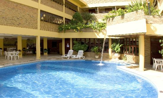 Photo of Hotel Pizzato Praia Natal