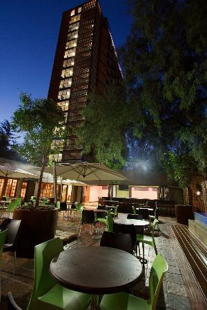 Photo of Hotel 224 Pretoria
