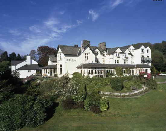 Photo of BEST WESTERN Burnside Hotel Bowness-on-Windermere