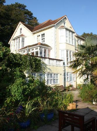 Photo of The Charterhouse Torquay