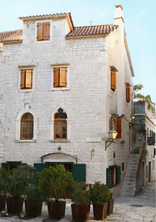 Photo of Vanjaka B&B Trogir