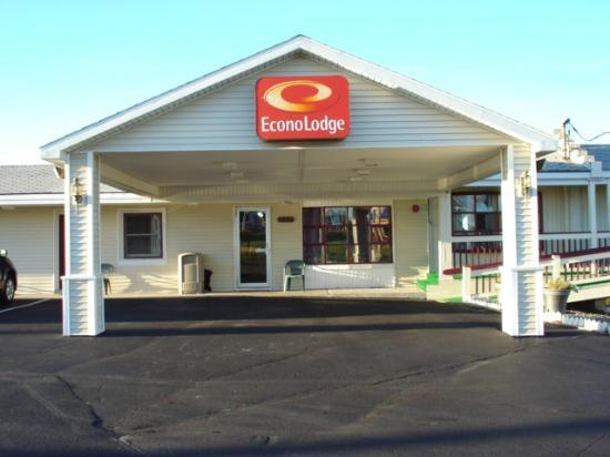 Photo of Econo Lodge Malone