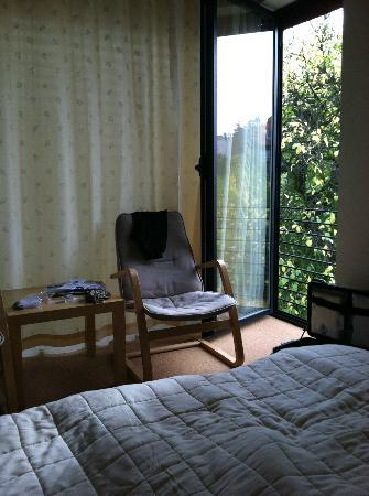 Lida Guest House: Room 10