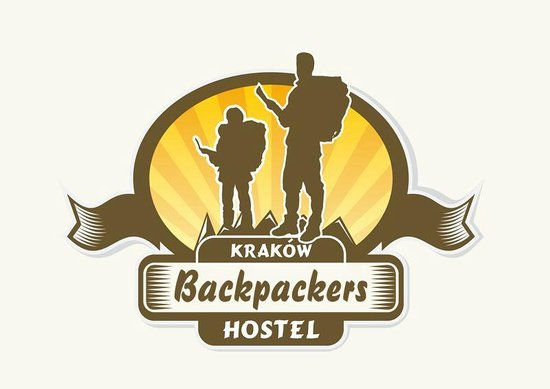 Krakow Backpackers Hostel: logo