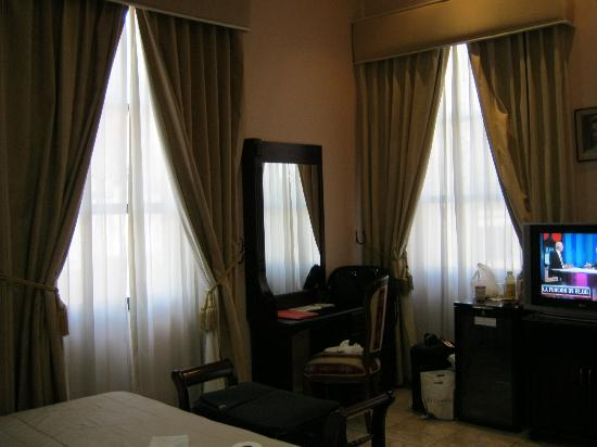 La Gioconda House Hotel: Love my room
