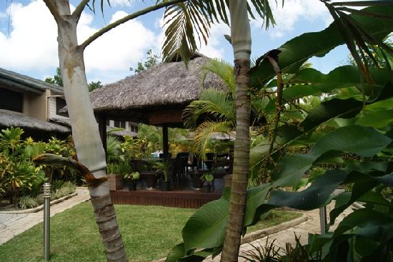 Village de Santo Resort