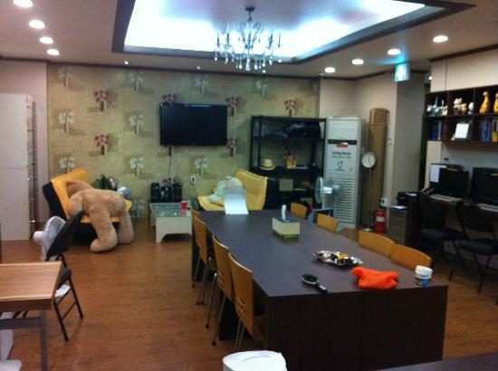 Photo from hotel Beethoven Hotel Hsinchu
