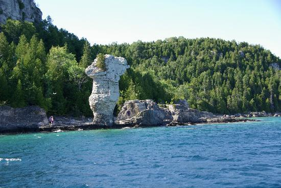What To Do In Tobermory Tripadvisor