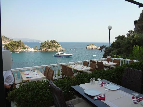 Photo of Avra Hotel Parga