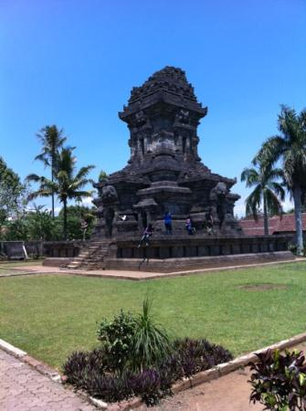 images of padi resort malang search results harga hotel indonesia wallpaper