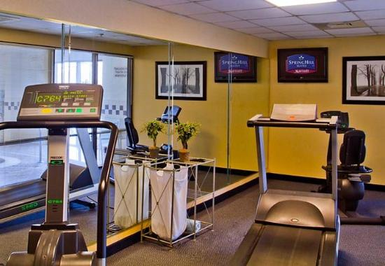 Cheap Hotels Near Concord Mills Mall