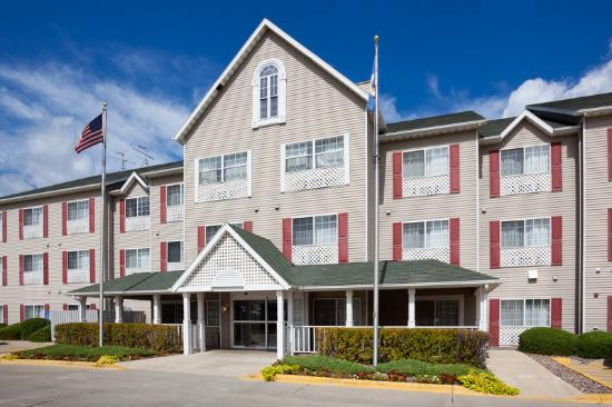 Photo of Country Inn & Suites Rochester