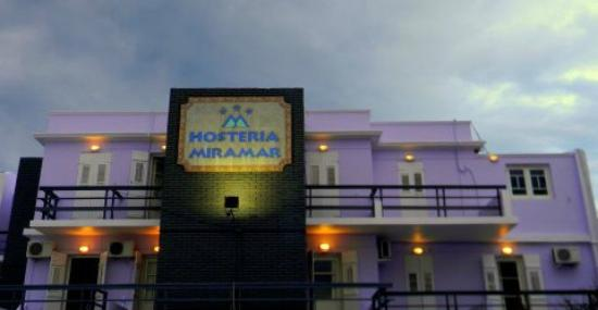 Photo of Hosteria Miramar Piriapolis